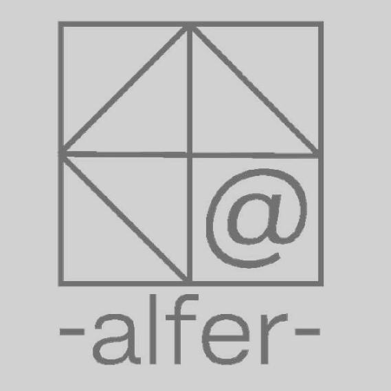 alfer